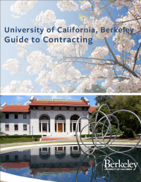 Contracting Guide